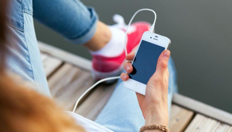 Скотланд-Ярд предупредил об опасности мобильного сайта знакомств для подростков фото:standard.co.uk