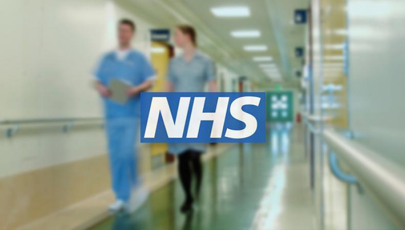 Три четверти британцев считают, что здравоохранение страны в плачевном состоянии