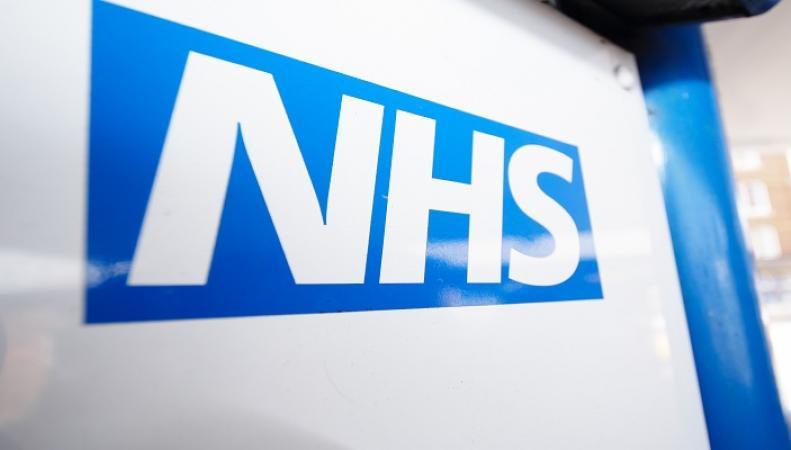 NHS позволит пациентам самостоятельно распоряжаться средствами на лечение