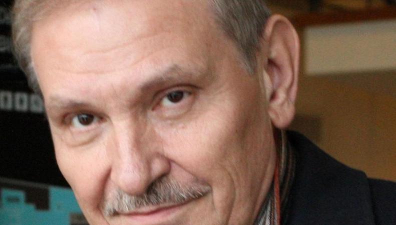 Россия готовит запрос в Скотланд-Ярд о совместном расследовании по делу Глушкова