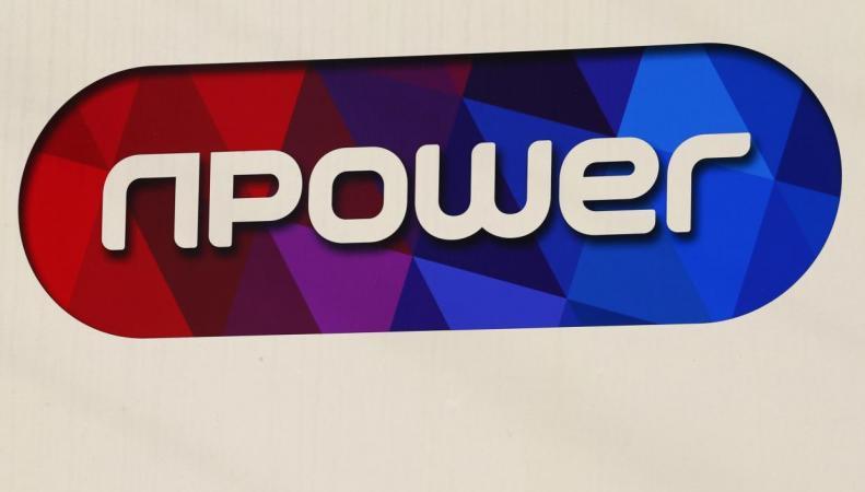 Npower повышает расценки с двукратным опережением инфляции