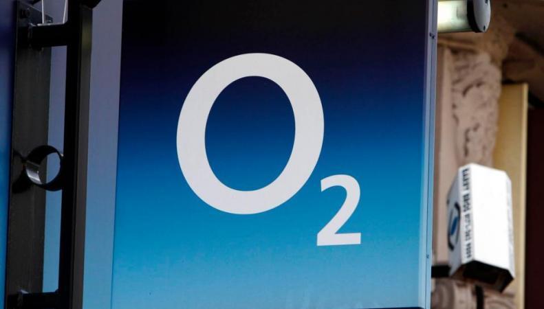 Оператор О2 назначил смехотворную компенсацию за сбой мобильного интернета