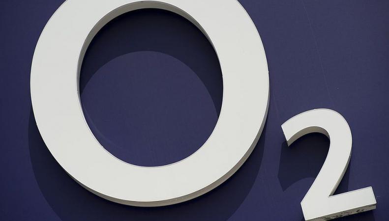 Мобильный оператор О2 отменит роуминг в Европе фото:bbc
