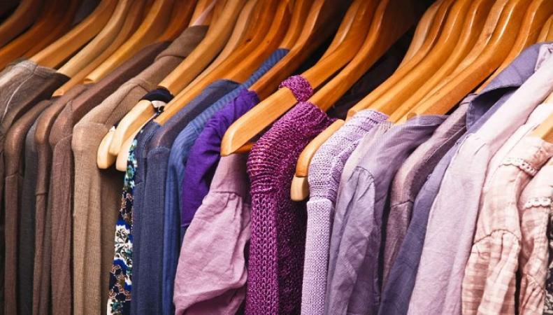 Британцы составили рейтинг самой некрасивой одежды