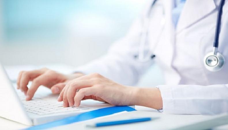 NHS предложит пациентам виртуальные консультации