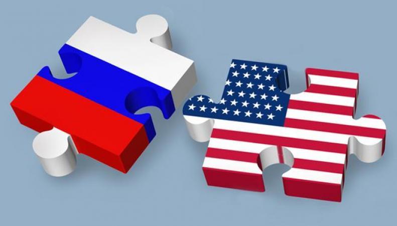 The Washington Times призывает по-новому взглянуть на Россию