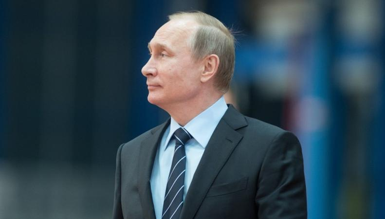 Цену нанефть теперь контролирует неОПЕК, аПутин