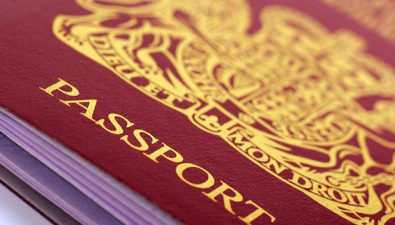 Британцам придется платить за посещение стран Шенгенской зоны фото:theguardian.com