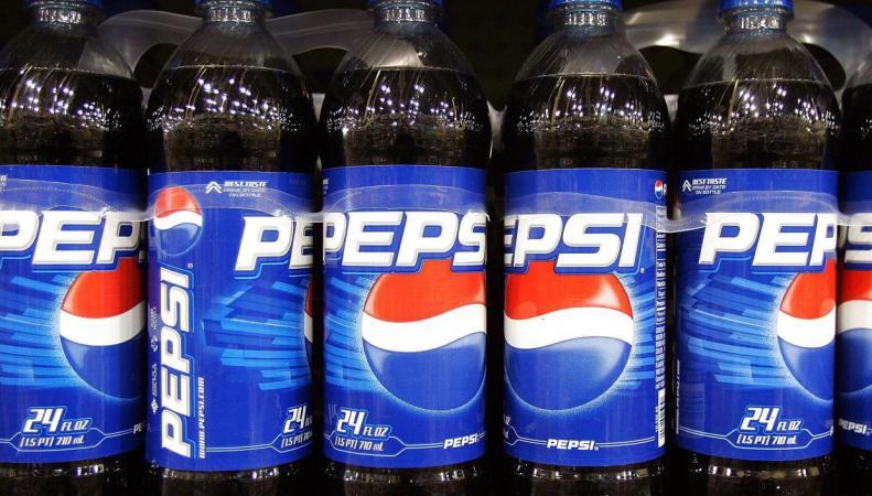 Владелец торговой марки Pepsi в Великобритании изменит рецептуру газировки фото:independent.co.uk