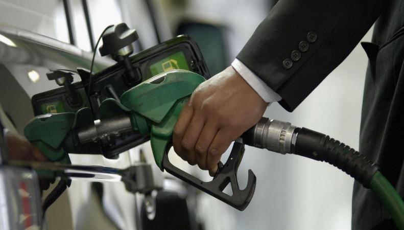 Инфляция в Великобритании снизилась в июне фото:independent