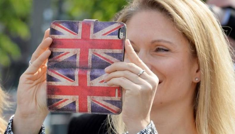 Отмена роуминга в ЕС: Британцев предупредили о  тарифной ловушке