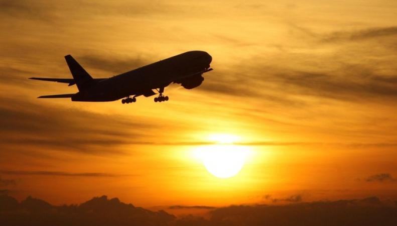 Британские туроператоры обманули путешественников несуществующими скидками