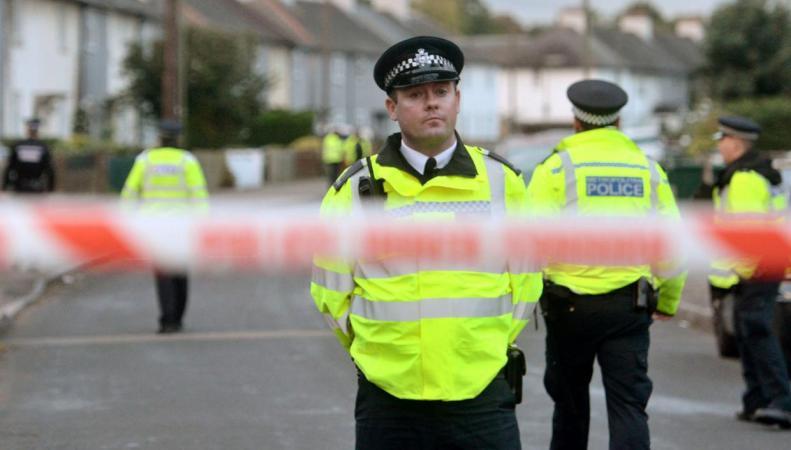 Исполнитель теракта в лондонском метро назван и обвинен в преступлении фото:independent