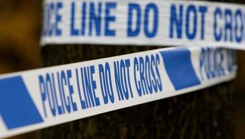 Число жертв уличной поножовщины и стрельбы в Лондоне превысило восемьдесят человек