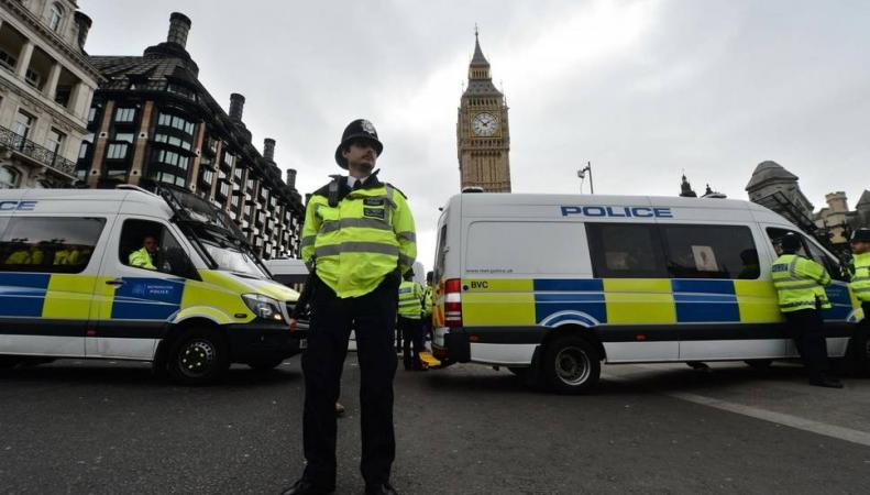 В Великобритании ужесточат наказание за приготовление к теракту