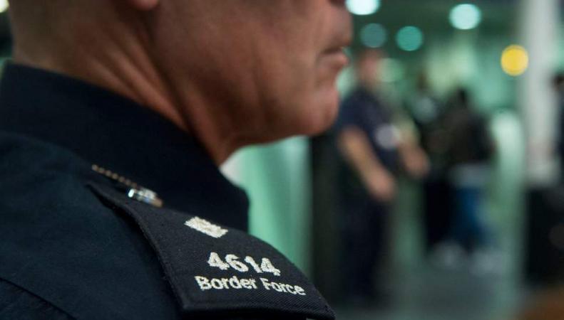 Британская полиция изъяла контрабандной Виагры на тринадцать миллионов фунтов стерлингов