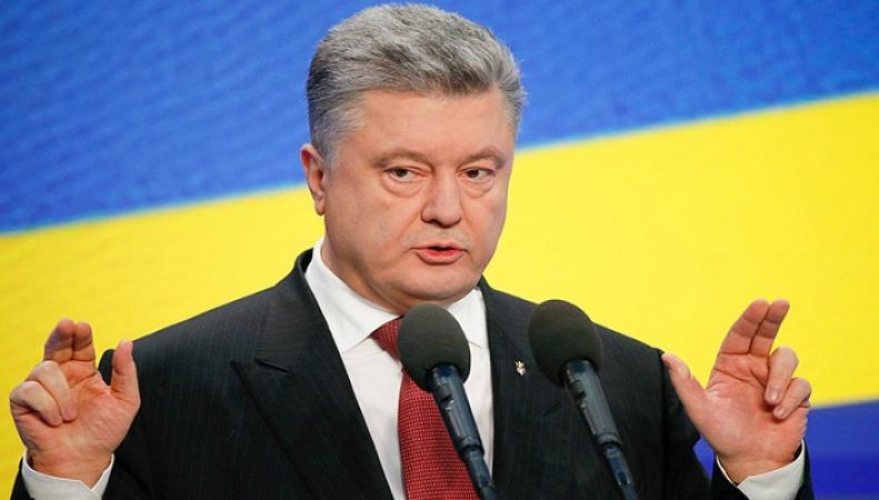 """Украина нашла новые аргументы против """"Северного потока-2"""""""