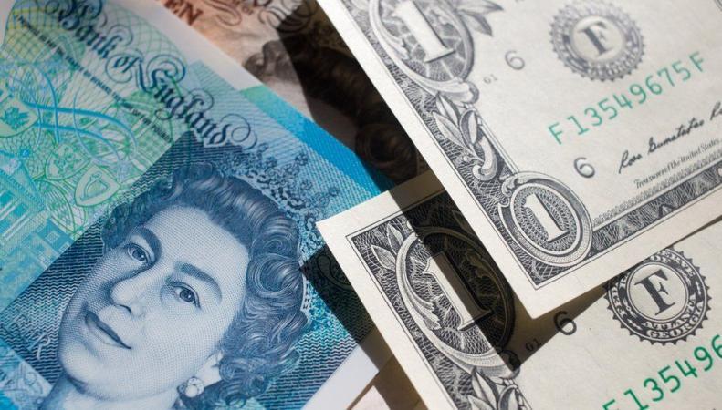 Прогноз инфляции в Великобритании вдвое превысил ожидания Банка Англии фото:bbc,com