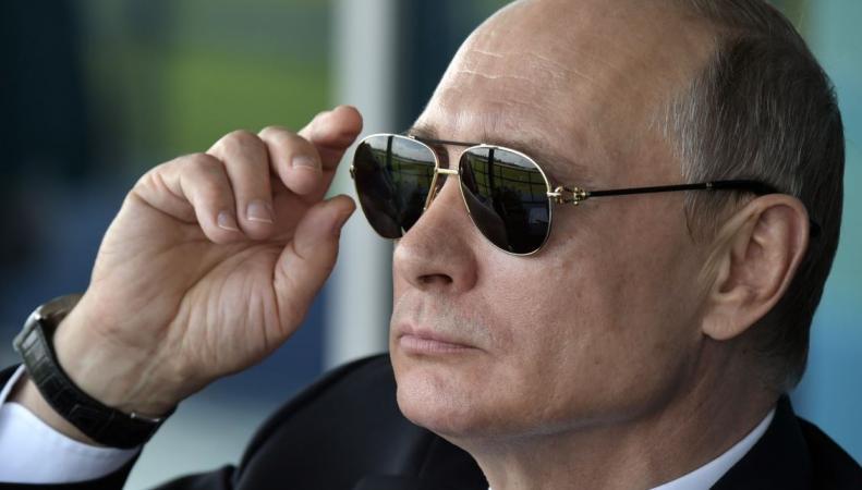 ВГосдепе сообщили одоминировании РФ вевропейских странах засчёт газовых проектов