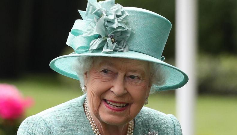 Доходы королевы Елизаветы выросли с четырехкратным опережением инфляции
