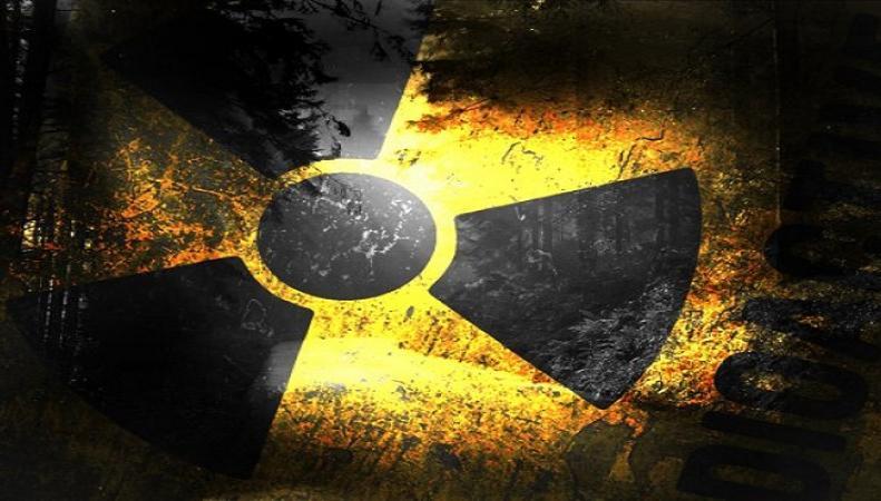 Европа назвала Россию возможным источником увеличения радиоактивности в ЕС
