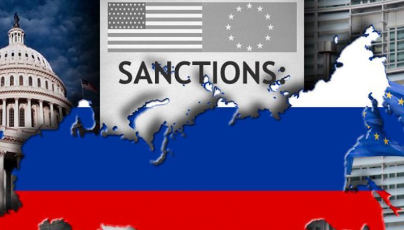 Новые санкции США станут объявлением войны— руководитель ВТБ