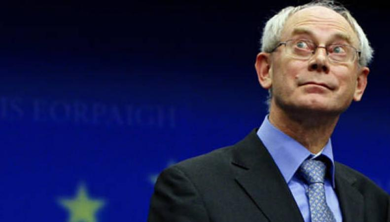 У Великобритании не было друзей в Европе, Brexit закономерен, - бывший глава Евросовета фото:theguardian.com