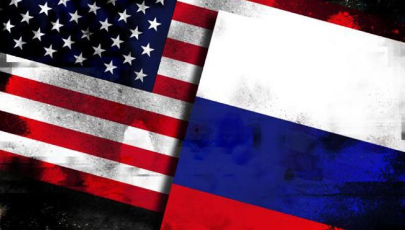 В США заявили, что высылка американских дипломатов ударит по россиянам