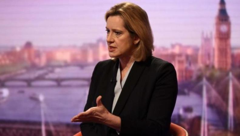 МВД Великобритании хочет получить неограниченный доступ к мессенджерам граждан