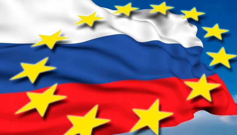 Германия упрекнула Российскую Федерацию, КНР иСША впрезрении к EC