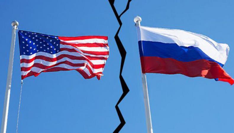 В правительстве нашли решение для избавления от санкционной чумы, заявление Рогозина