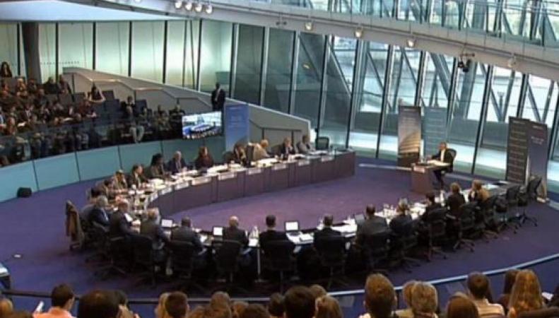 Мэр Лондона назвал сроки возможной автоматизации линии метро Piccadilly фото:standard.co.uk
