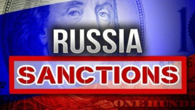 «Холодная война покажется детской забавой»: глава Сбербанка предостерег Вашингтон от введения новых санкций