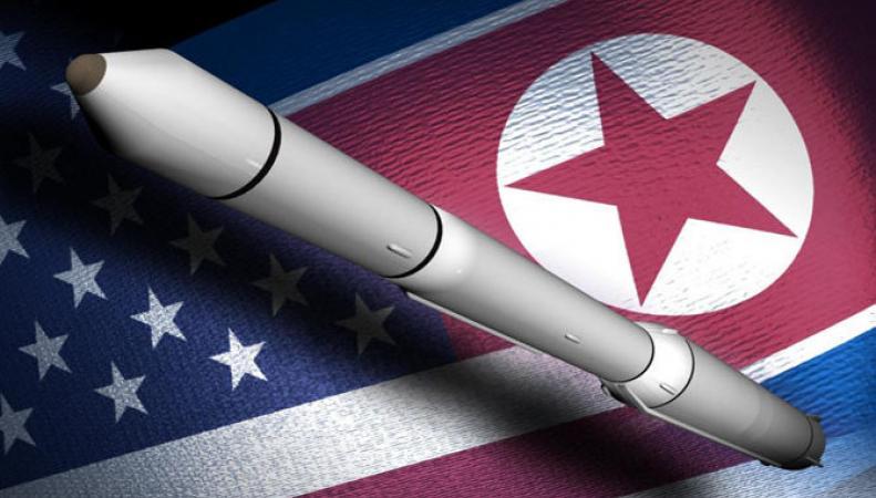 Устаревшее советское оружие вряд ли позволит Киму тягаться с ВВС США  западные СМИ