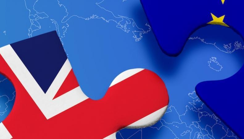 Референдум о членстве в ЕС: Обработано 80% бюллетеней