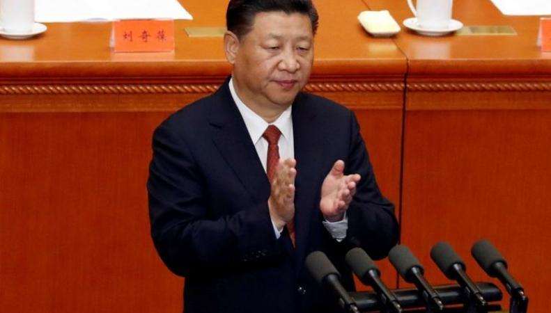 Китай нанёс очередной удар по доллару