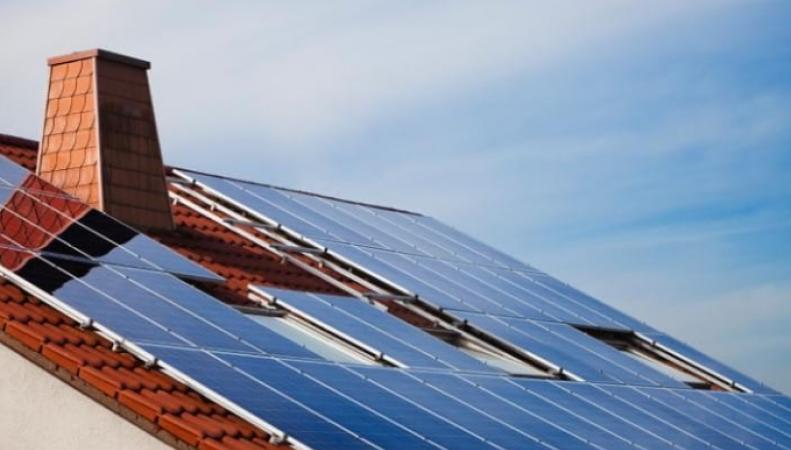 Британские домохозяйства выйдут на новый уровень энергетической независимости