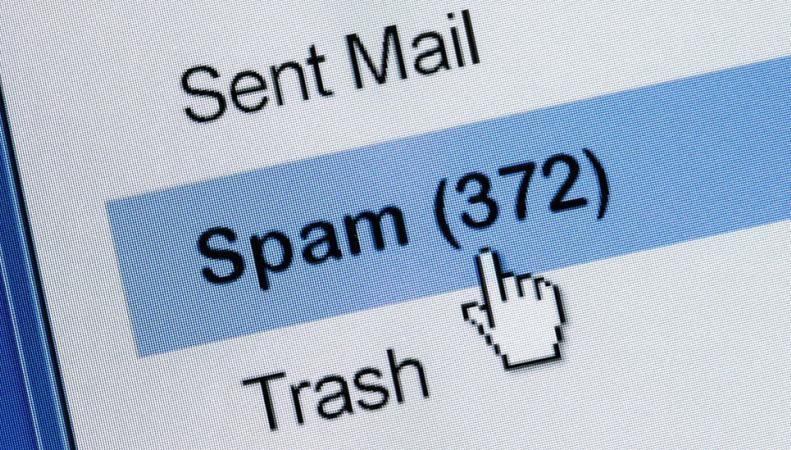 British Telecom наказали за рассылку спама