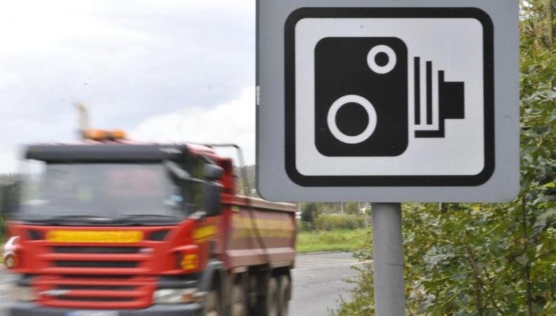 В Англии и Уэльсе резко вырастут штрафы за злостное нарушение скоростного режима фото:bbc
