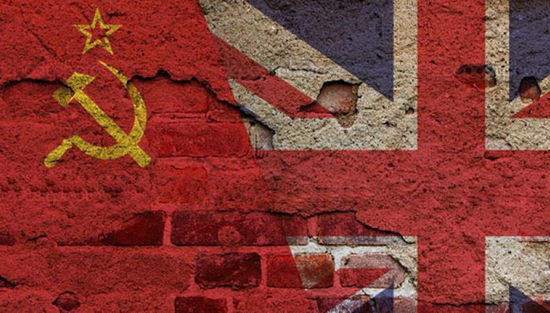 «Немыслимое»: британский историк раскрыл секретный план Лондона по вторжению в СССР