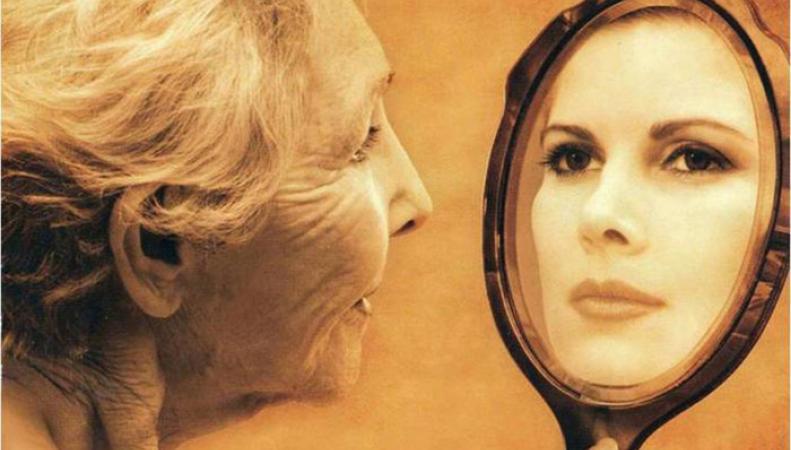 Ученые выяснили, как можно замедлить старение