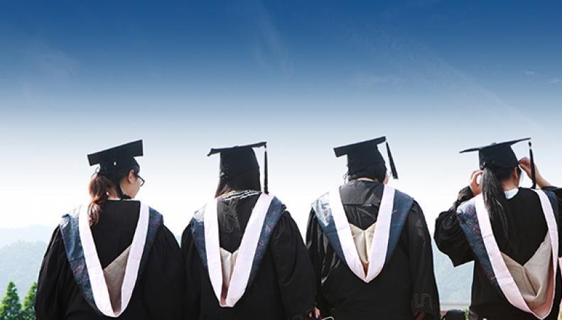 В Англии повысится стоимость обучения в вузах фото:bbc.com