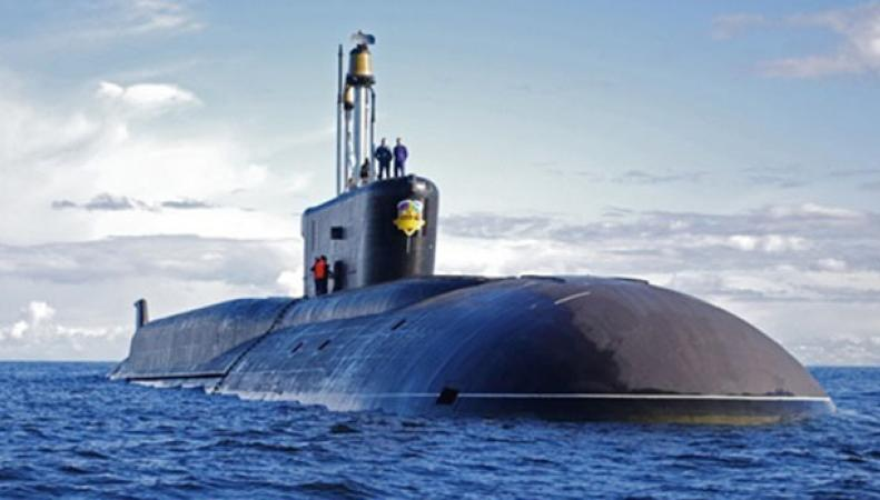 «НАТО под прицелом»: в Европе признали беззащитность перед российским подводным флотом