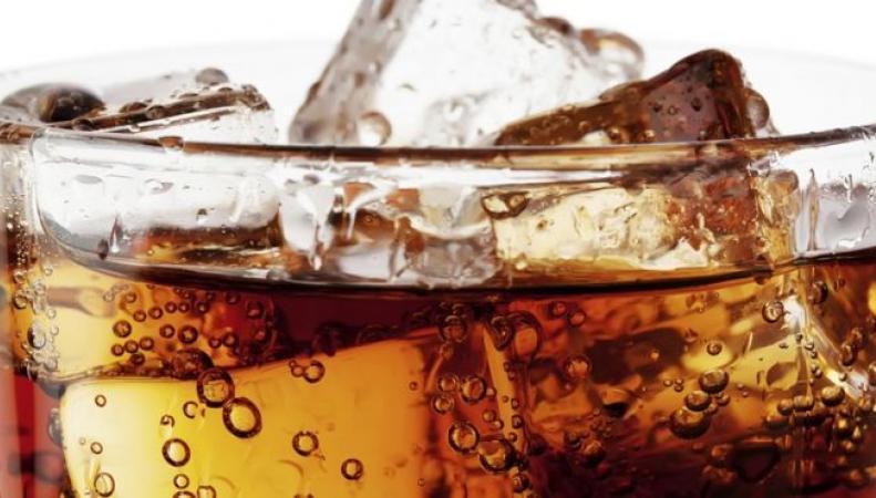 Налог на сахар ударит по жертвам, а не по виновникам ожирения, - Союз налогоплательщиков фото:bbc.com