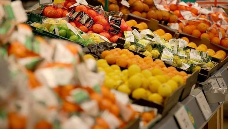 Which? назвал самую популярную и самую ненавистную британцам сети супермаркетов фото:bbc.com