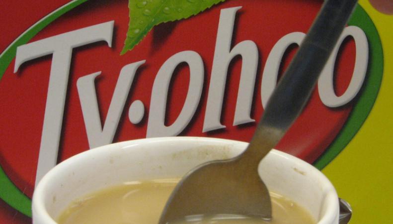 Импорт чая в Великобританию подорожал в полтора раза из-за Brexit фото:independent.co.uk
