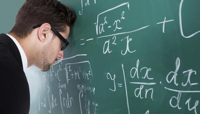 Учителя в Англии работают больше своих коллег во всем мире фото:independent