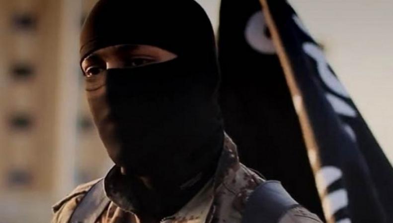 """Государство поможет британским экстремистам """"адаптироваться к мирной жизни"""""""