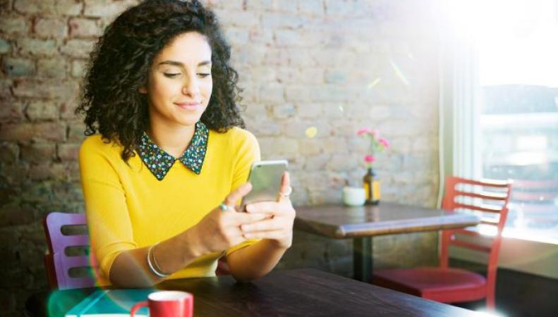 Великобритания максимально упростит процедуру смены мобильного оператора