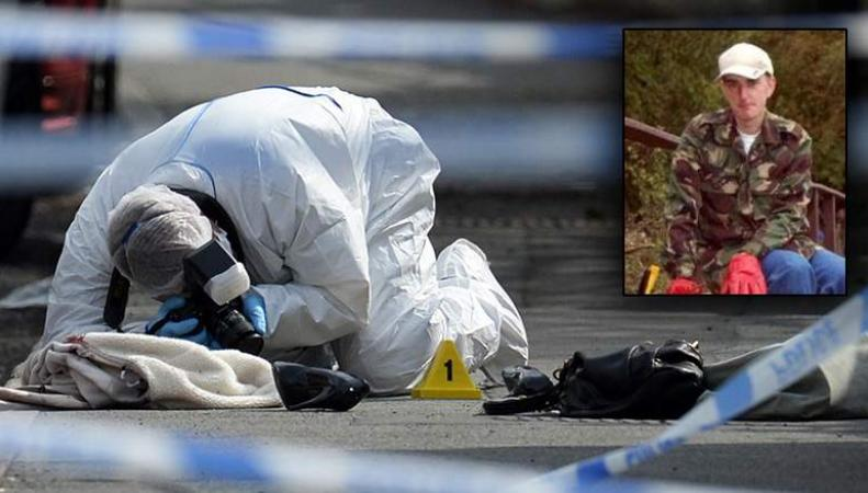 Дело депутата Джо Кокс: что известно об убийце и его мотивах фото:heavy.com